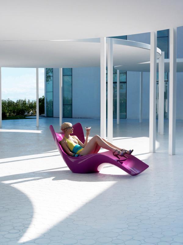 Outdoor-Lounge-Vondom-Surf-Karim-Rashid