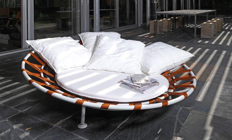 Outdoor-Lounge-framura-nido-de-padova