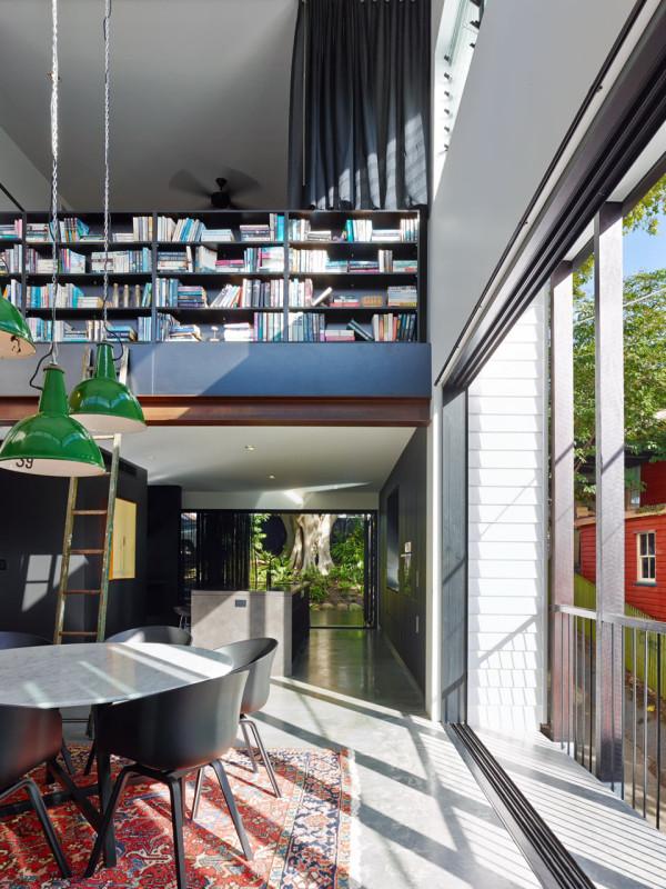 Paddington-Residence-Ellivo-Architects-11