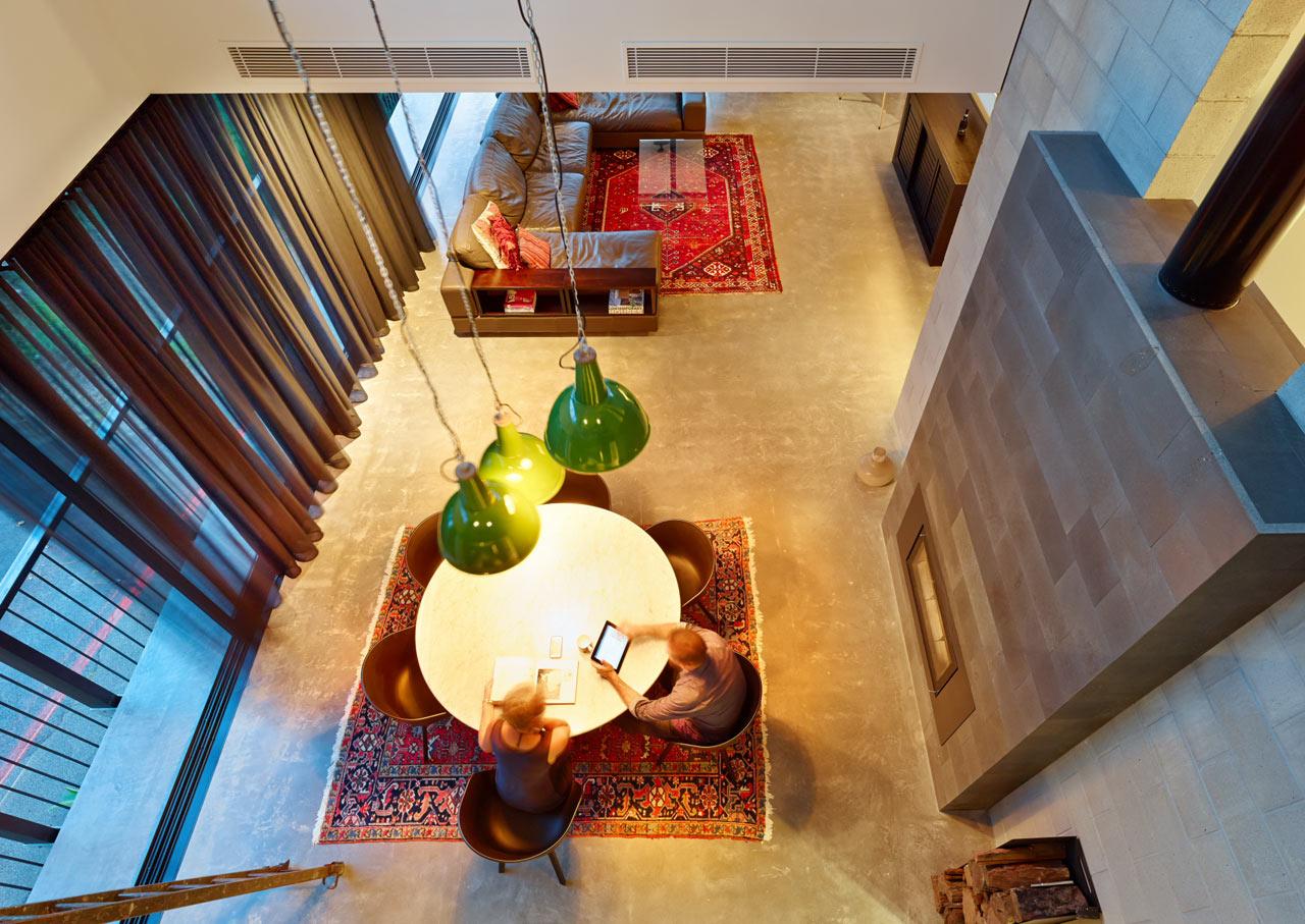 Paddington-Residence-Ellivo-Architects-15