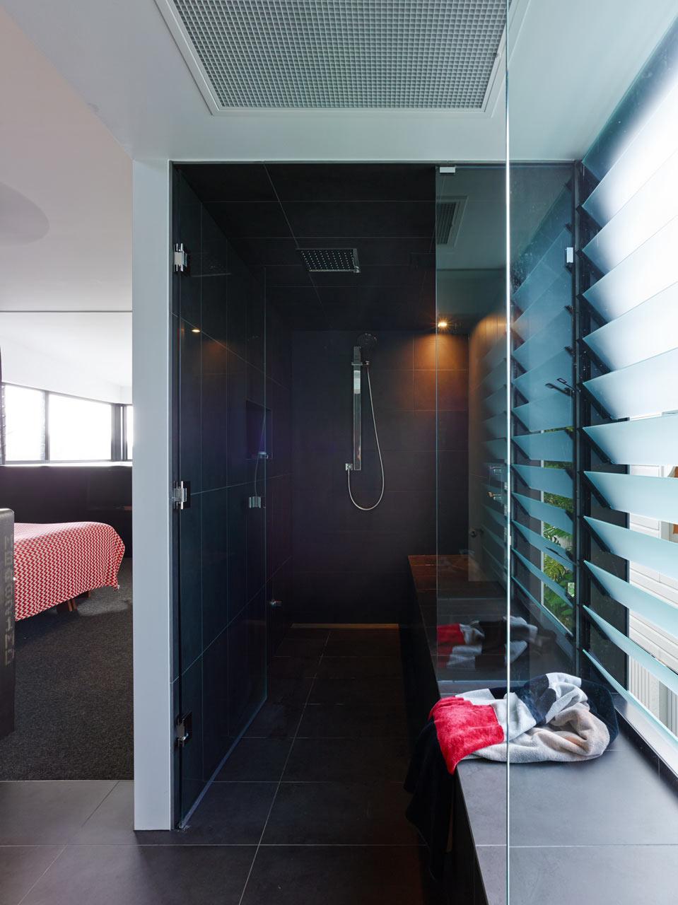 Paddington-Residence-Ellivo-Architects-16