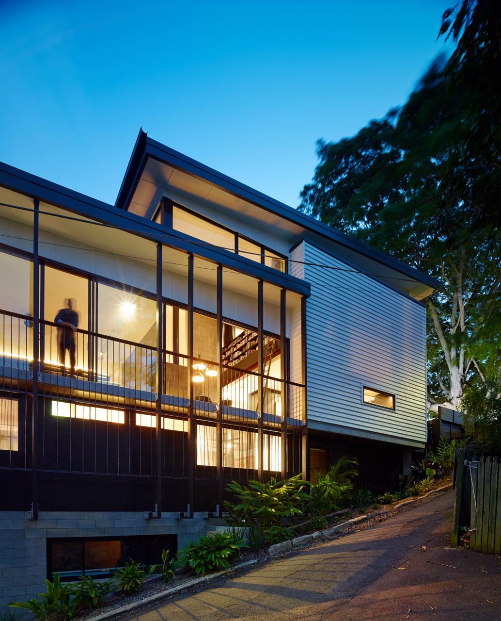 Paddington-Residence-Ellivo-Architects-18
