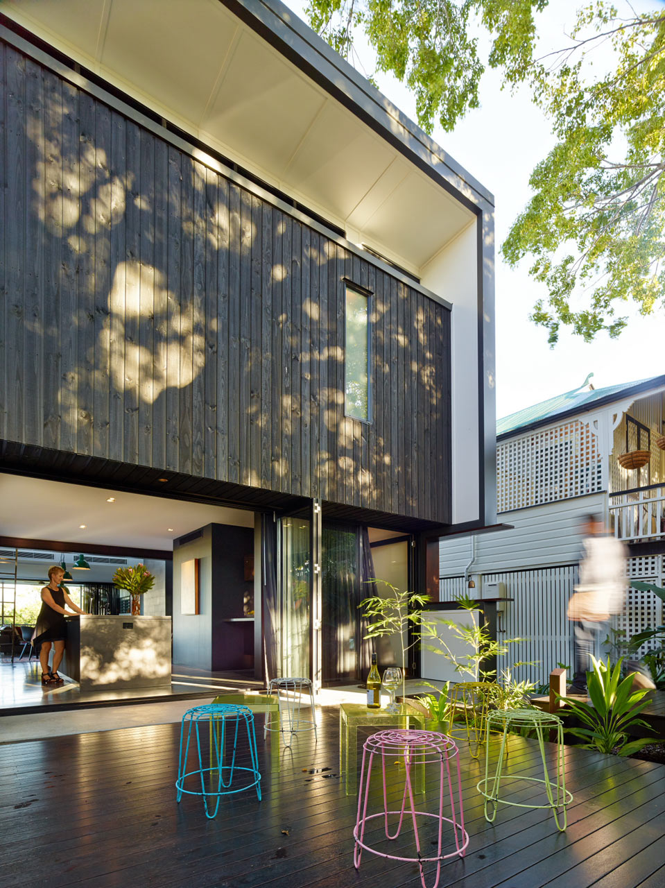 Paddington-Residence-Ellivo-Architects-2