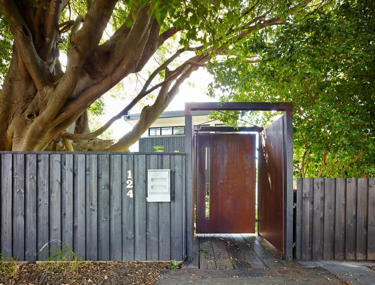 Paddington-Residence-Ellivo-Architects-6