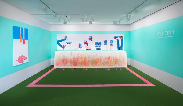 Pastello-Draw-Act-Kidspace-Mathery-Studio-12