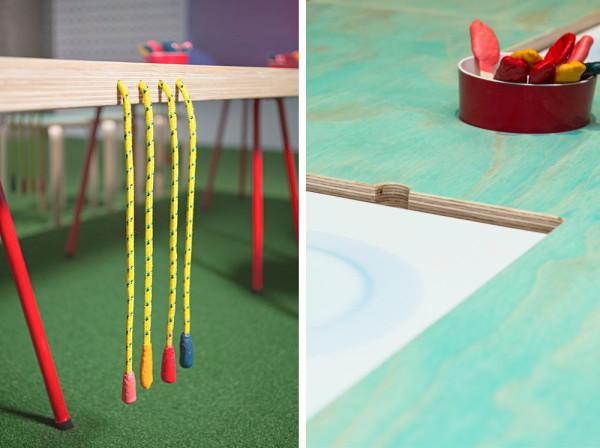 Pastello-Draw-Act-Kidspace-Mathery-Studio-16