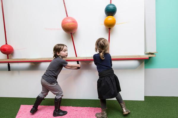 Pastello-Draw-Act-Kidspace-Mathery-Studio-20