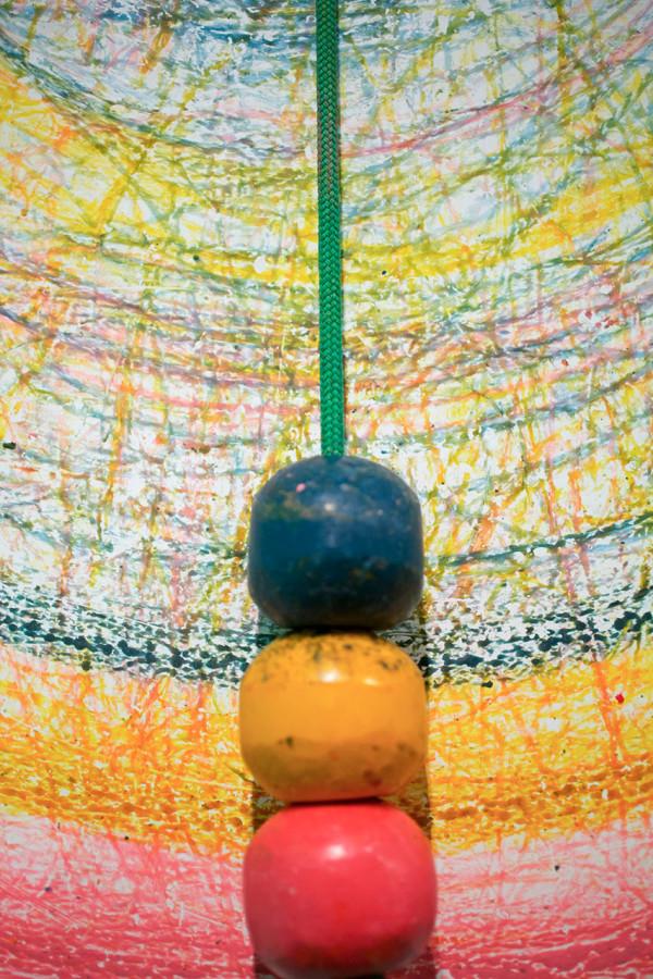 Pastello-Draw-Act-Kidspace-Mathery-Studio-21