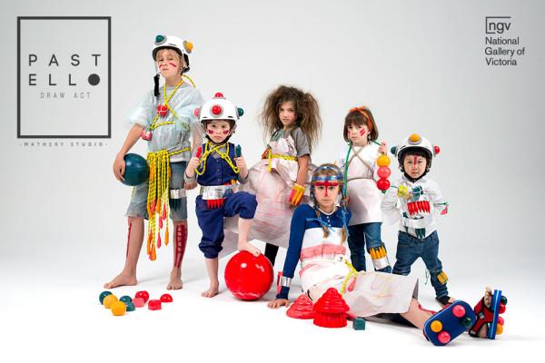 Pastello-Draw-Act-Kidspace-Mathery-Studio-22