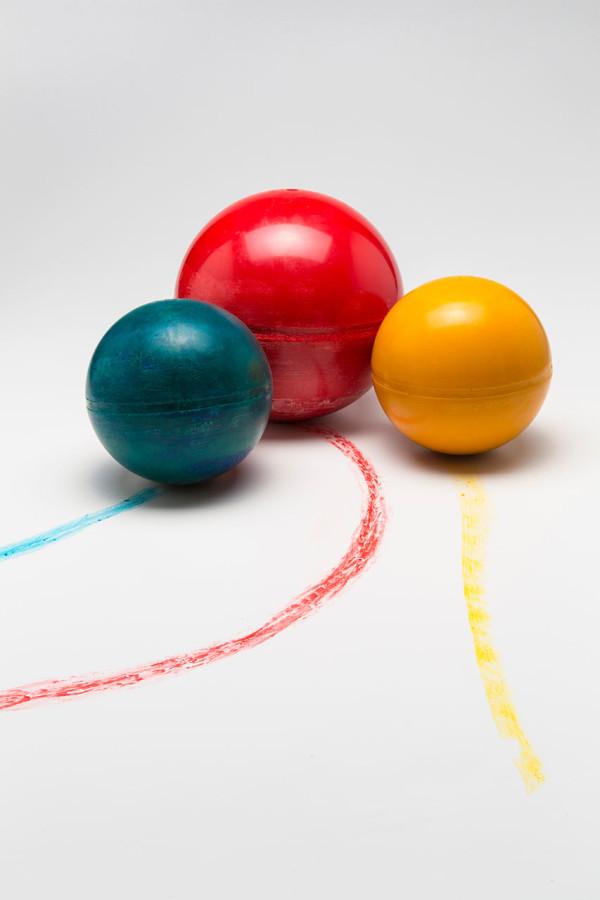 Pastello-Draw-Act-Kidspace-Mathery-Studio-3