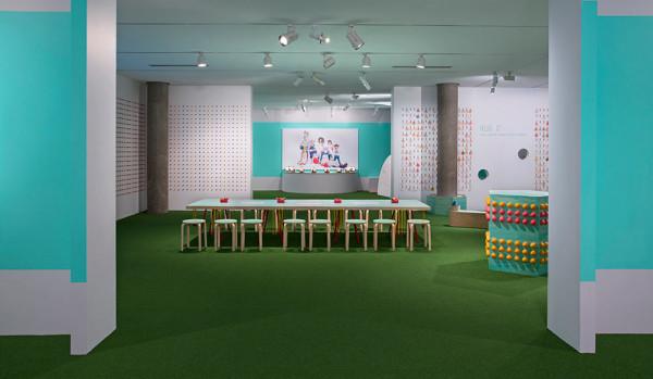 Pastello-Draw-Act-Kidspace-Mathery-Studio-9