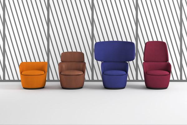 Radar-Easy-Chair-Claesson-Koivisto-Rune-1