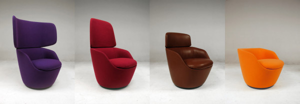 Radar-Easy-Chair-Claesson-Koivisto-Rune-2