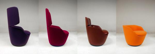 Radar-Easy-Chair-Claesson-Koivisto-Rune-3