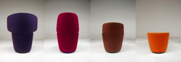 Radar-Easy-Chair-Claesson-Koivisto-Rune-4