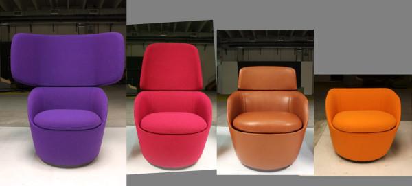 Radar-Easy-Chair-Claesson-Koivisto-Rune-5