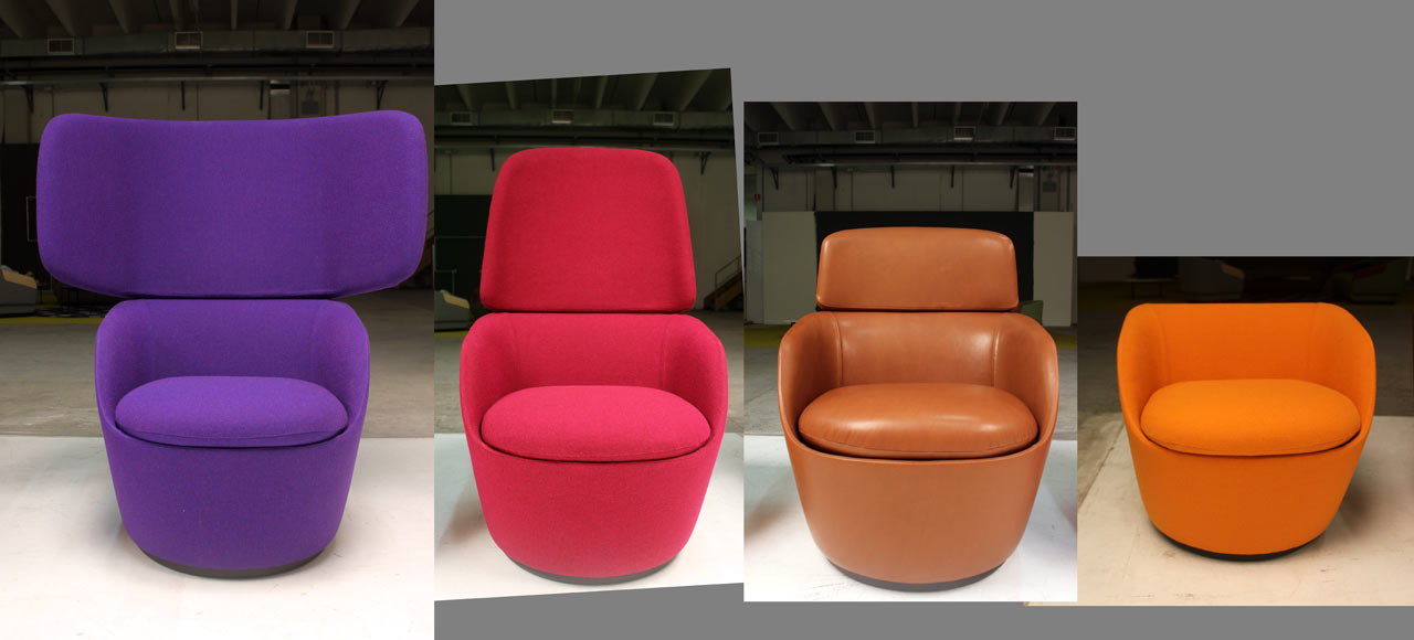Radar-Easy-Chair-Claesson-Koivisto-Rune-5