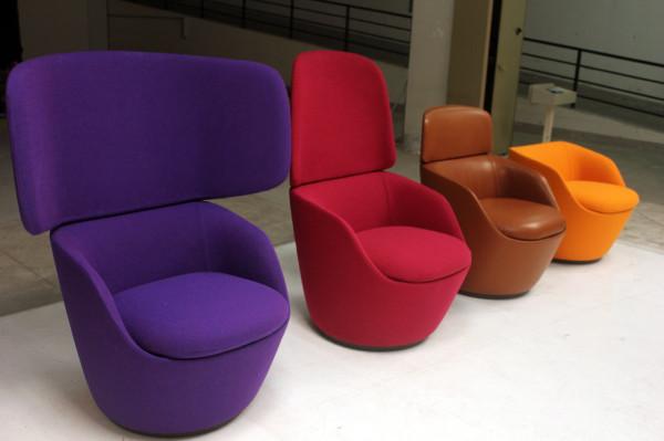 Radar-Easy-Chair-Claesson-Koivisto-Rune-6