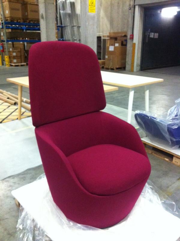 Radar-Easy-Chair-Claesson-Koivisto-Rune-7