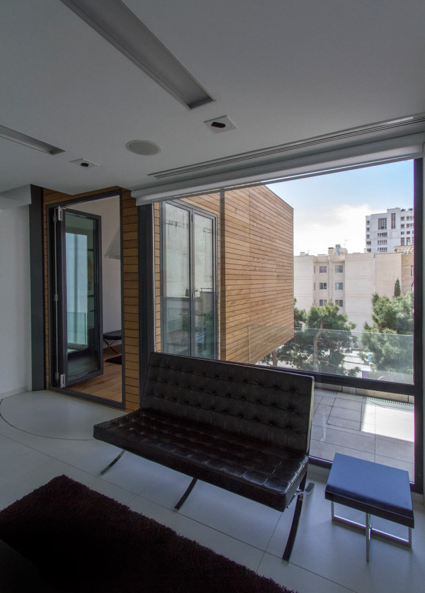 Sharifi-Ha-house-nextoffice-10