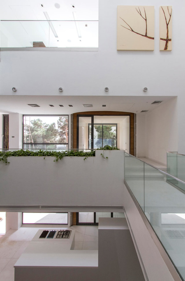 Sharifi-Ha-house-nextoffice-11