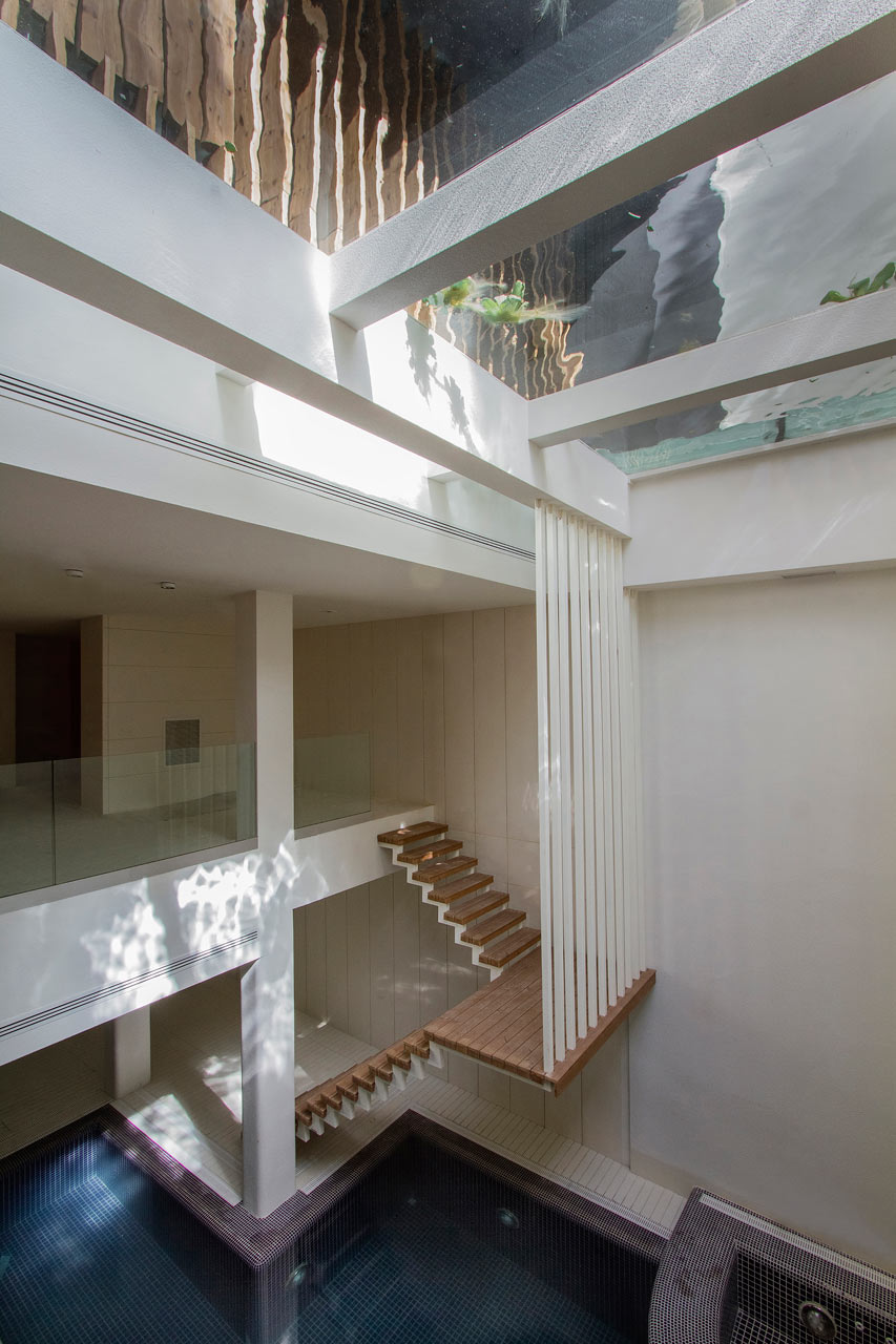 Sharifi-Ha-house-nextoffice-13