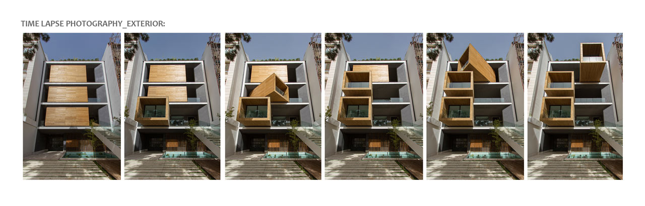 Sharifi-Ha-house-nextoffice-2