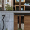 Sharifi-Ha-house-nextoffice-20
