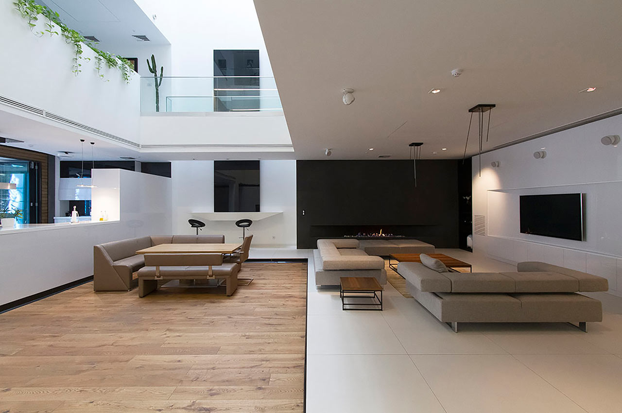 Sharifi-Ha-house-nextoffice-6