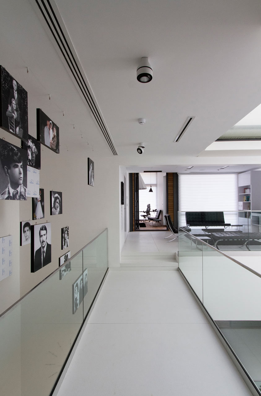 Sharifi-Ha-house-nextoffice-9