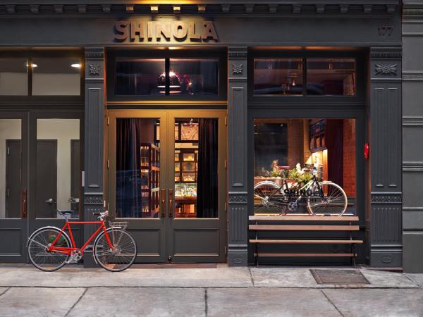 Shinola-NYC-flagship-store-1