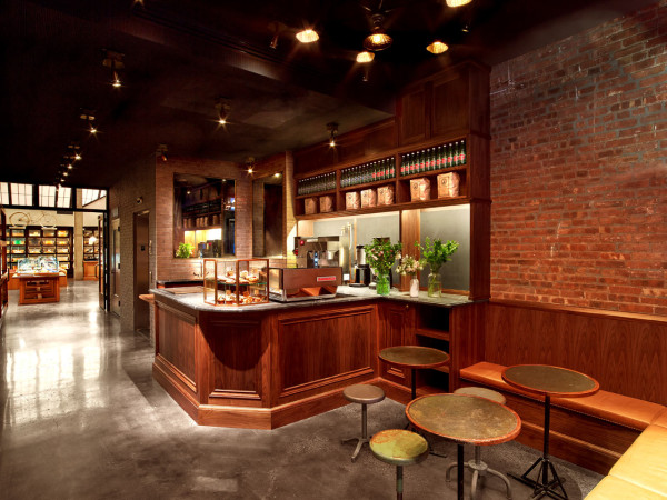Shinola-NYC-flagship-store-2
