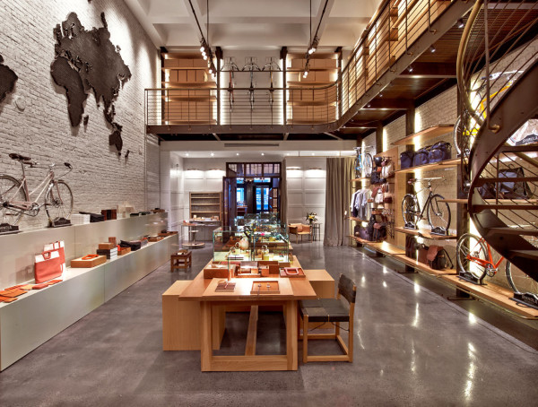 Shinola-NYC-flagship-store-3