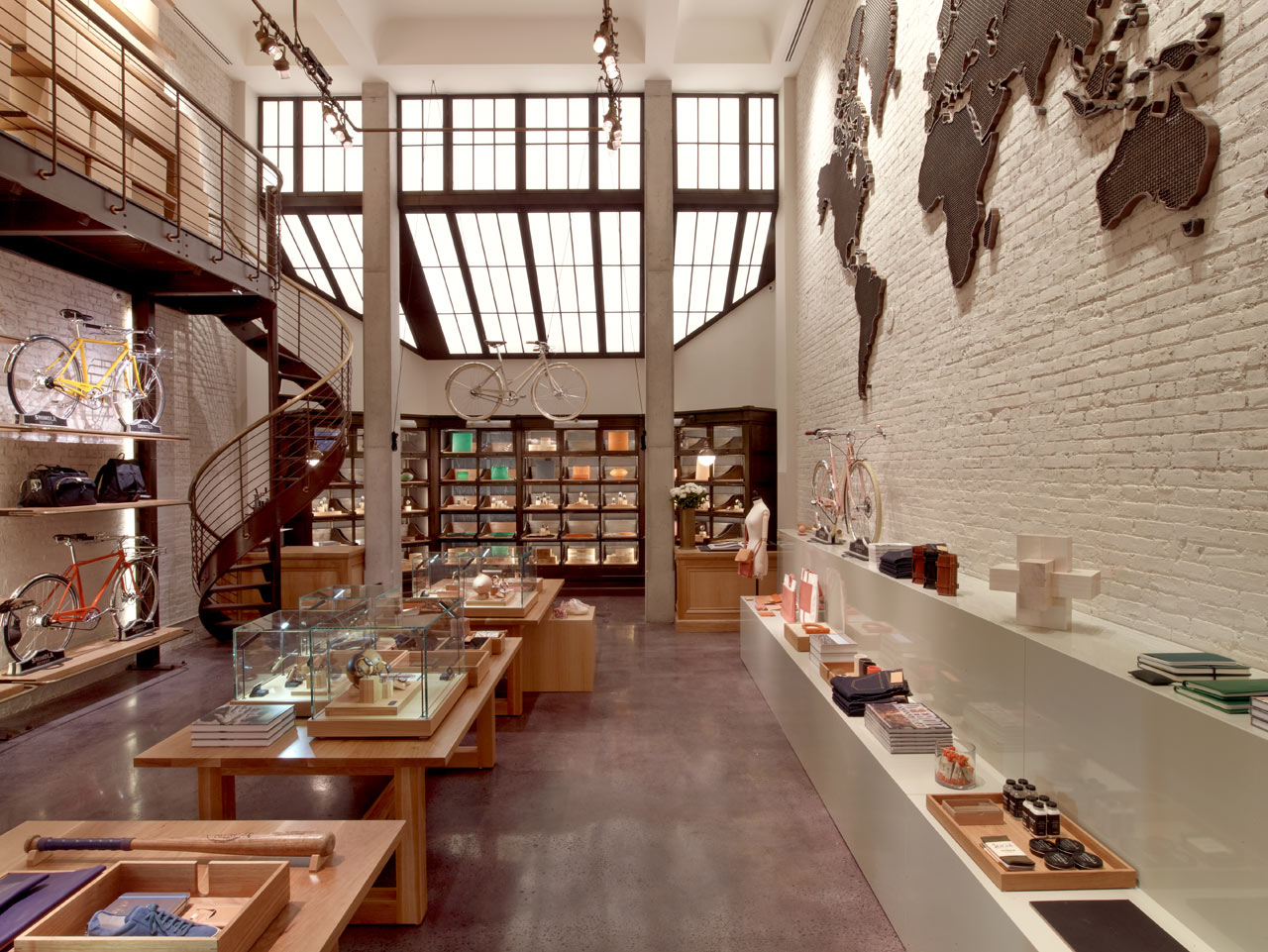 Shinola-NYC-flagship-store-4