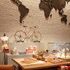 Shinola-NYC-flagship-store-6
