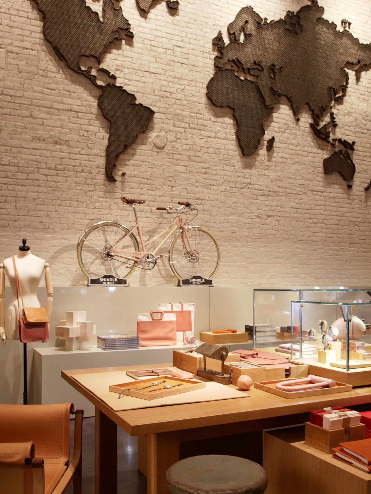Shinola-NYC-flagship-store-6