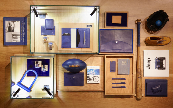 Shinola-NYC-flagship-store-7