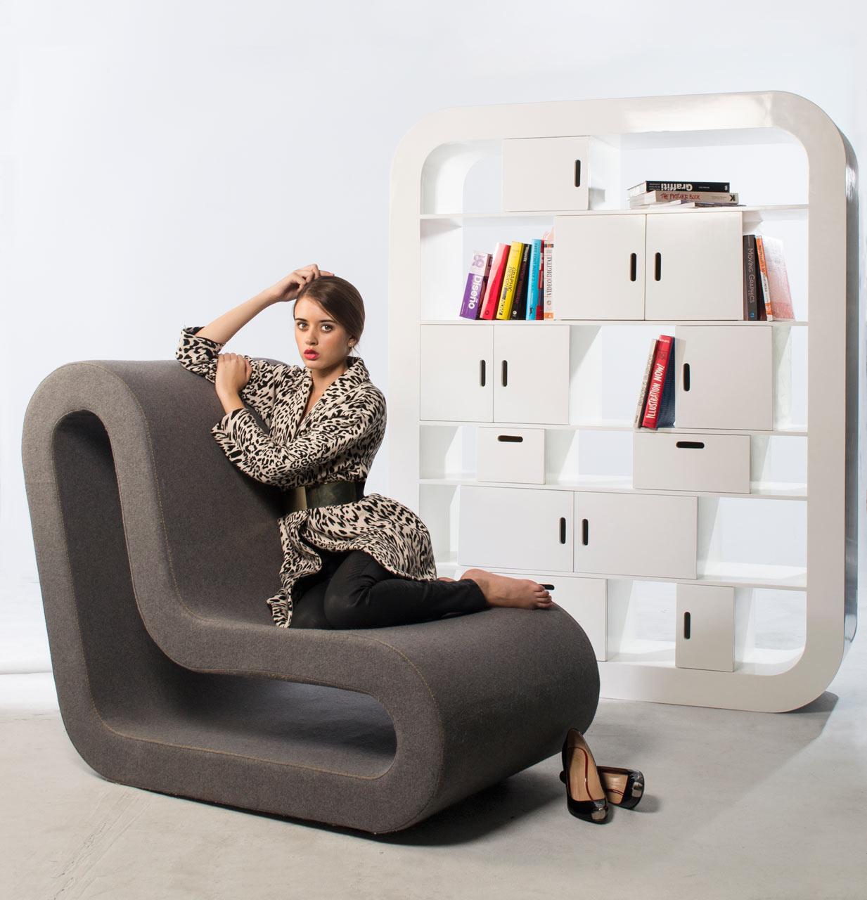 Signalement Handmade Furniture