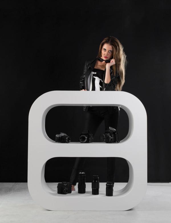 Signalement-Furniture-10
