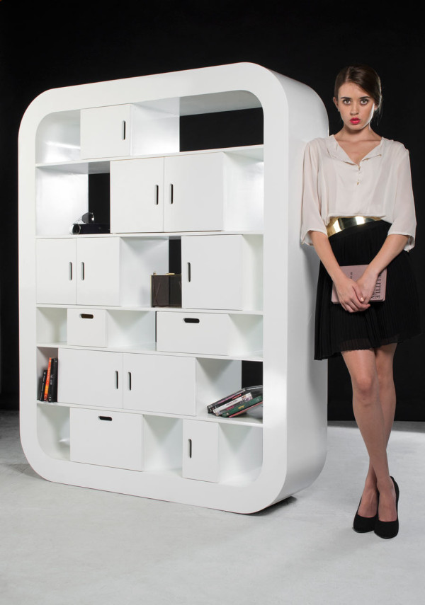 Signalement-Furniture-3