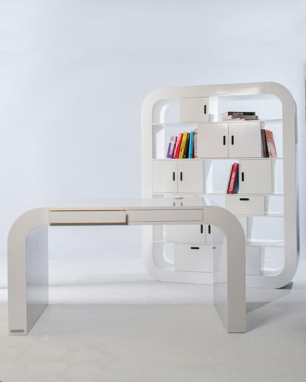 Signalement-Furniture-4