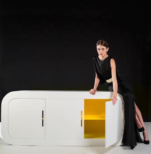 Signalement-Furniture-8