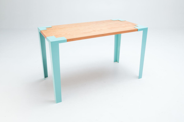 Soapbox-Short-Tall-Tables-3