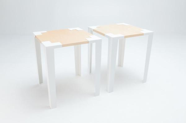 Soapbox-Short-Tall-Tables-4