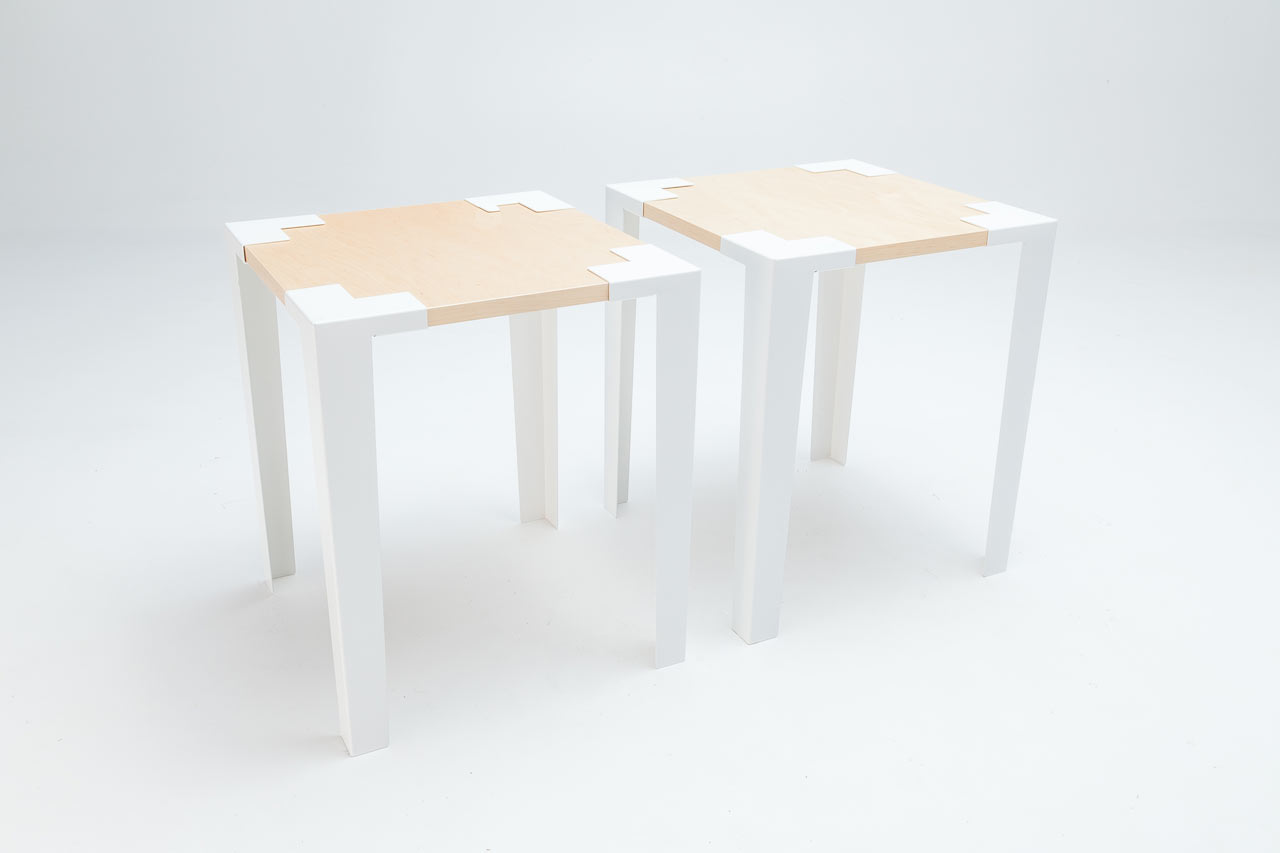 Soapbox-Short-Tall-Tables-4