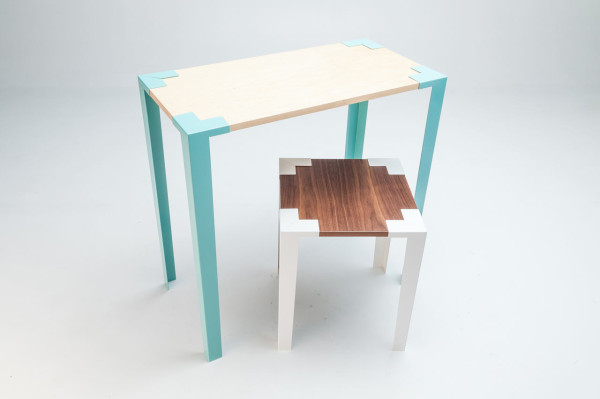 Soapbox-Short-Tall-Tables-5