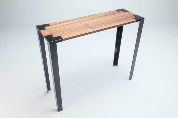 Soapbox-Short-Tall-Tables-6-tall