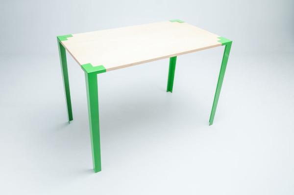 Soapbox-Short-Tall-Tables-8