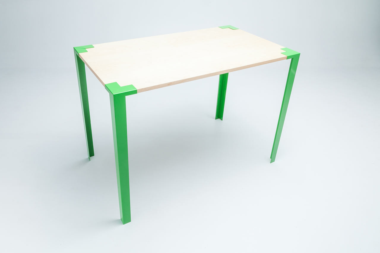 Soapbox-Short-Tall-Tables-8