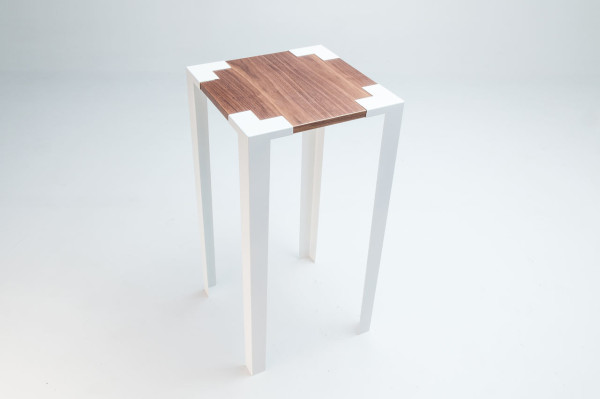 Soapbox-Short-Tall-Tables-9